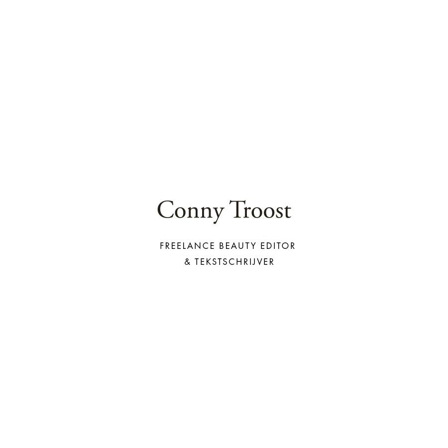connytroost_freelance_copywriter_logo2