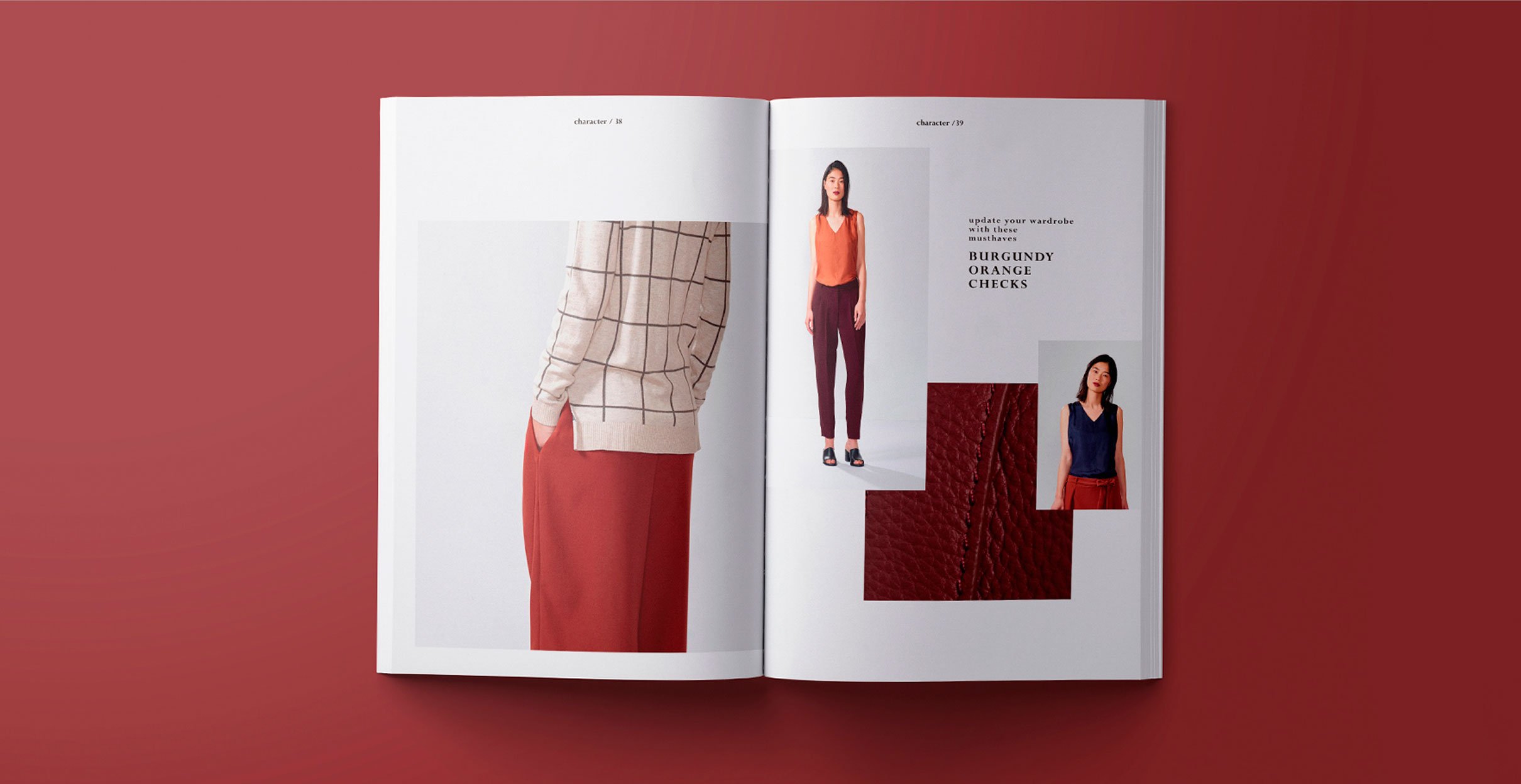 2branding_magazine_ontwerp_promiss_fashion_spread2