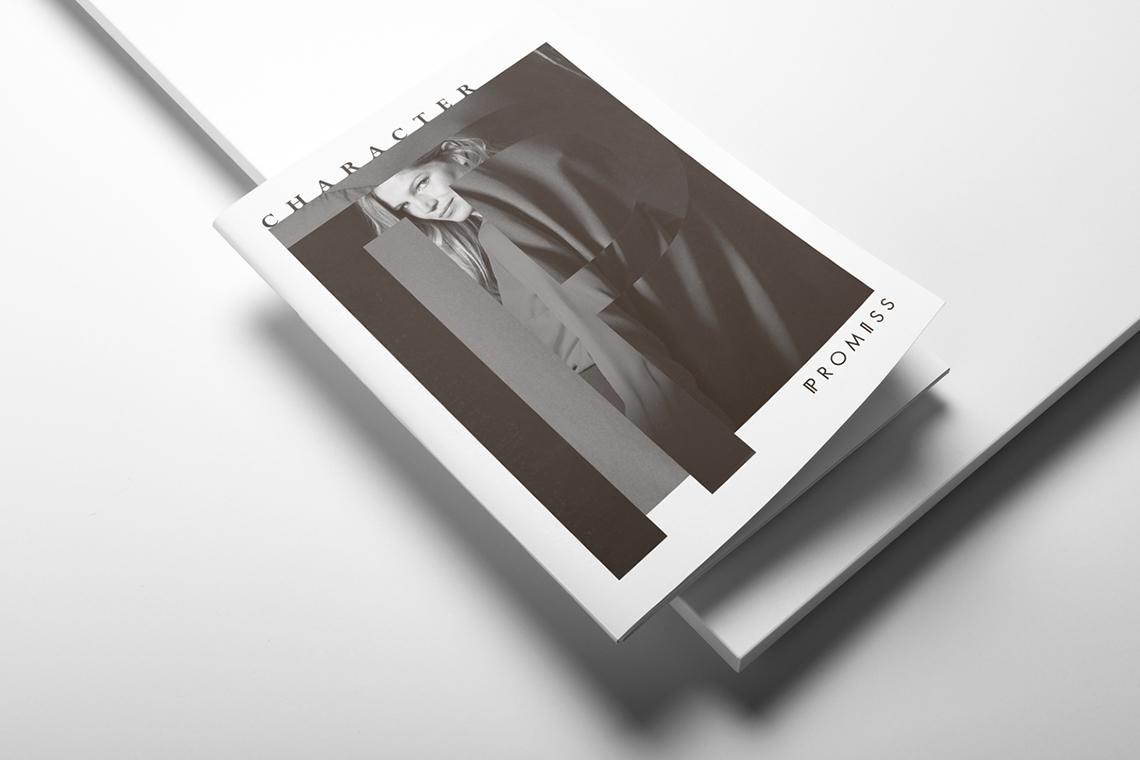 leconcepteur_design_studio